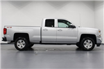2018 Silverado 1500 Double Cab 4x4,  Pickup #E21111 - photo 8