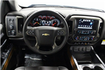 2018 Silverado 1500 Crew Cab 4x4,  Pickup #E21114 - photo 21