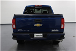 2018 Silverado 1500 Crew Cab 4x4,  Pickup #E21114 - photo 7