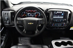 2018 Silverado 1500 Double Cab 4x4,  Pickup #E21120 - photo 20