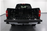 2018 Silverado 1500 Double Cab 4x4,  Pickup #E21120 - photo 38