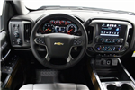 2018 Silverado 1500 Crew Cab 4x4,  Pickup #E21128 - photo 21