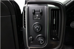 2018 Silverado 1500 Crew Cab 4x4,  Pickup #E21128 - photo 33