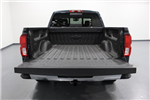 2018 Silverado 1500 Crew Cab 4x4,  Pickup #E21128 - photo 39