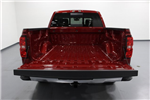 2018 Silverado 1500 Crew Cab 4x4,  Pickup #E21167 - photo 39