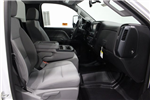 2018 Silverado 2500 Regular Cab 4x2,  Knapheide Standard Service Body #E21169 - photo 14