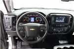 2018 Silverado 2500 Regular Cab 4x2,  Knapheide Standard Service Body #E21169 - photo 16