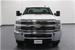 2018 Silverado 2500 Regular Cab 4x2,  Knapheide Standard Service Body #E21169 - photo 3