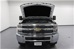 2018 Silverado 2500 Regular Cab 4x2,  Knapheide Standard Service Body #E21169 - photo 38