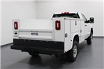 2018 Silverado 2500 Regular Cab 4x2,  Knapheide Service Body #E21169 - photo 1
