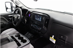 2018 Silverado 2500 Regular Cab 4x4,  Pickup #E21217 - photo 15