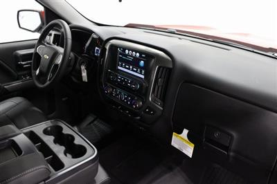 2018 Silverado 1500 Crew Cab 4x4,  Pickup #E21231 - photo 20