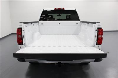 2018 Silverado 1500 Crew Cab 4x4,  Pickup #E21237 - photo 40