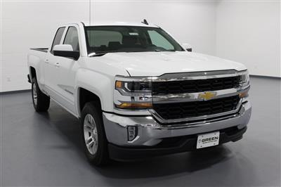 2019 Silverado 1500 Double Cab 4x2,  Pickup #E21255 - photo 3