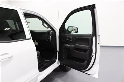 2019 Silverado 1500 Double Cab 4x2,  Pickup #E21255 - photo 17