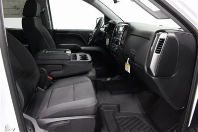 2019 Silverado 1500 Double Cab 4x2,  Pickup #E21255 - photo 18
