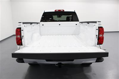 2019 Silverado 1500 Double Cab 4x2,  Pickup #E21255 - photo 38