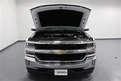 2019 Silverado 1500 Double Cab 4x2,  Pickup #E21255 - photo 45