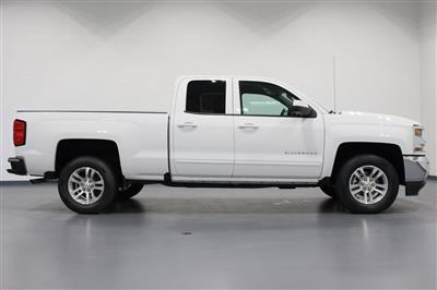 2019 Silverado 1500 Double Cab 4x2,  Pickup #E21255 - photo 8