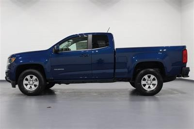 2019 Colorado Extended Cab 4x2,  Pickup #E21273 - photo 5
