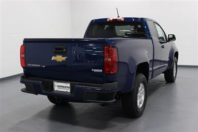 2019 Colorado Extended Cab 4x2,  Pickup #E21273 - photo 2
