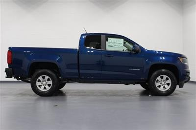 2019 Colorado Extended Cab 4x2,  Pickup #E21273 - photo 8