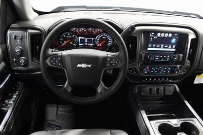 2018 Silverado 1500 Crew Cab 4x4,  Pickup #E21331 - photo 16