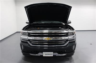 2018 Silverado 1500 Crew Cab 4x4,  Pickup #E21342 - photo 55