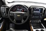 2018 Silverado 1500 Crew Cab 4x4,  Pickup #E21342 - photo 13