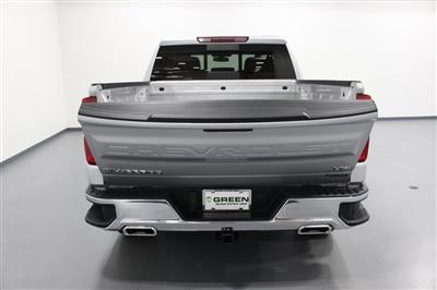 2019 Silverado 1500 Crew Cab 4x4,  Pickup #E21366 - photo 24