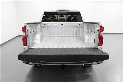 2019 Silverado 1500 Crew Cab 4x4,  Pickup #E21366 - photo 25