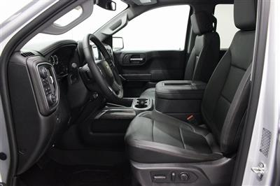 2019 Silverado 1500 Crew Cab 4x4,  Pickup #E21366 - photo 31
