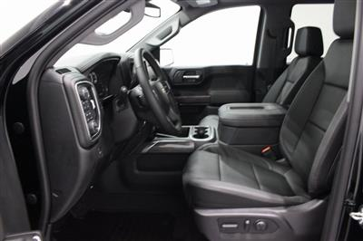 2019 Silverado 1500 Crew Cab 4x4,  Pickup #E21394 - photo 11