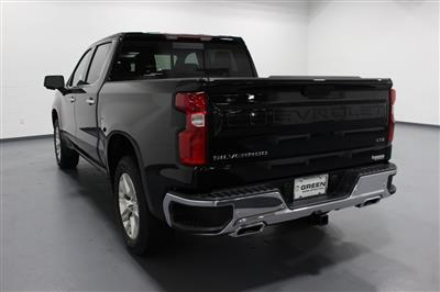 2019 Silverado 1500 Crew Cab 4x4,  Pickup #E21394 - photo 2