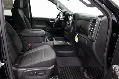 2019 Silverado 1500 Crew Cab 4x4,  Pickup #E21394 - photo 51
