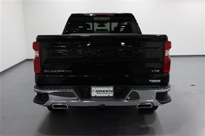 2019 Silverado 1500 Crew Cab 4x4,  Pickup #E21394 - photo 7