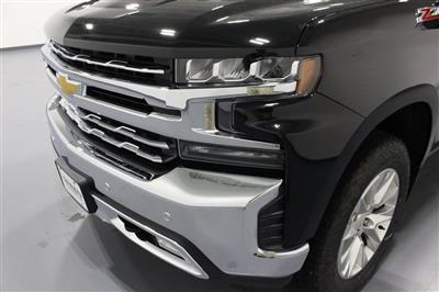 2019 Silverado 1500 Crew Cab 4x4,  Pickup #E21394 - photo 68