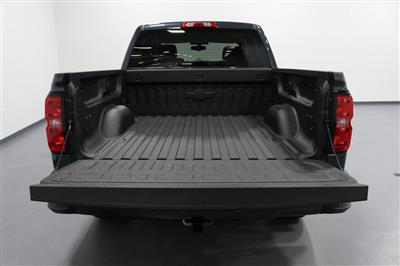2018 Silverado 1500 Crew Cab 4x4,  Pickup #E21419 - photo 41