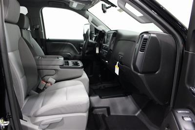 2019 Silverado 2500 Crew Cab 4x4,  Pickup #E21461 - photo 26