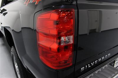 2019 Silverado 2500 Crew Cab 4x4,  Pickup #E21461 - photo 44