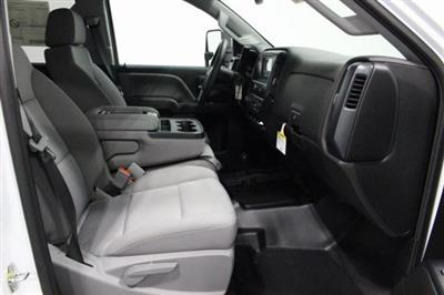 2019 Silverado 2500 Crew Cab 4x4,  Pickup #E21463 - photo 32