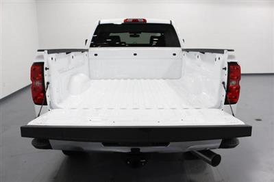 2019 Silverado 2500 Crew Cab 4x4,  Pickup #E21463 - photo 36