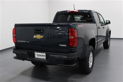 2019 Colorado Crew Cab 4x4,  Pickup #E21506 - photo 7