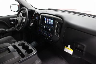 2018 Silverado 1500 Crew Cab 4x4,  Pickup #E21550 - photo 33