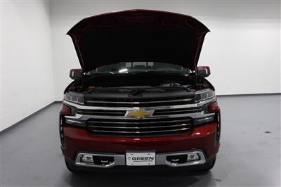 2019 Silverado 1500 Crew Cab 4x4,  Pickup #E21566 - photo 77