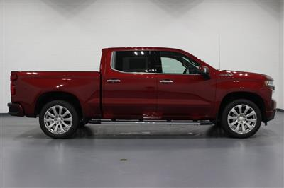 2019 Silverado 1500 Crew Cab 4x4,  Pickup #E21566 - photo 8