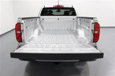 2019 Colorado Extended Cab 4x4,  Pickup #E21595 - photo 40