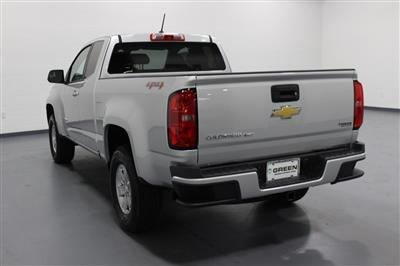 2019 Colorado Extended Cab 4x4,  Pickup #E21595 - photo 2
