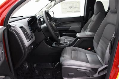 2019 Colorado Extended Cab 4x2,  Pickup #E21601 - photo 11