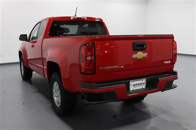 2019 Colorado Extended Cab 4x2,  Pickup #E21601 - photo 2